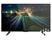 "Vision Plus VP8843S, 43"", FHD SMART, Android LED TV - Black. 43 Inch 