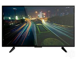 """Vision Plus VP8843S, 43"""", FHD SMART, Android LED TV - Black. 43 Inch"""
