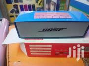 Bose Mini Bluetooth Speaker | Audio & Music Equipment for sale in Nairobi, Nairobi Central