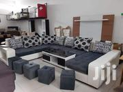 U-shaped Shaped 10seater Set | Furniture for sale in Nairobi, Nairobi Central
