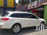 Subaru Llumar Tint | Automotive Services for sale in Nairobi, Mugumo-Ini (Langata)