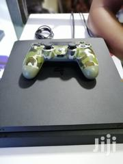 Playstation 4 Used | Video Game Consoles for sale in Nairobi, Nairobi Central