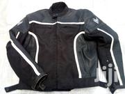 Safety Riding Jackets | Safety Equipment for sale in Kiambu, Township E