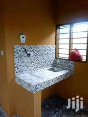 Classic Bedsitter To Let Bamburi | Houses & Apartments For Rent for sale in Mombasa, Bamburi