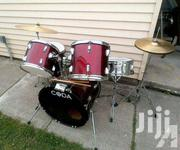 5 Piece Junior Drum Set Kit With Cymbals And Throne | Musical Instruments for sale in Nairobi, Nairobi Central