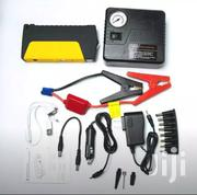 Jump Starter Kit | Vehicle Parts & Accessories for sale in Nairobi, Ngara