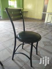 Used Hotel And Bar Seats   Furniture for sale in Nairobi, Parklands/Highridge