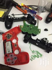 Ps4 Controllers Repair | Repair Services for sale in Nairobi, Nairobi Central