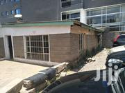 Commercial Space Available | Commercial Property For Rent for sale in Nairobi, Parklands/Highridge