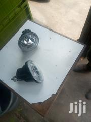 Fog Lights | Vehicle Parts & Accessories for sale in Nairobi, Nairobi Central