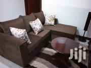 Westlands, Rhapta Rd, One Bedroom Fully Furnished Penthouse, No Lift | Houses & Apartments For Rent for sale in Nairobi, Westlands