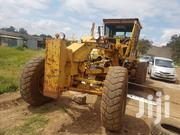Caterpillar Grader | Heavy Equipments for sale in Nairobi, Nairobi Central