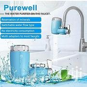 BF SUMA Purewell Tap Water Purifier | Kitchen Appliances for sale in Nakuru, Naivasha East
