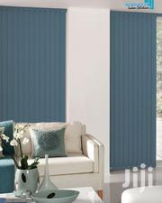 Window Office Blinds | Home Accessories for sale in Nairobi, Parklands/Highridge