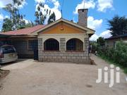 5 Bedroom Bungalow Is On Sale | Houses & Apartments For Sale for sale in Kiambu, Bibirioni