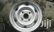 Townace Rim Size 13 | Vehicle Parts & Accessories for sale in Nairobi, Nairobi Central