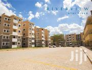 2 and 3br Apartments for Sale in Athiriver | Houses & Apartments For Sale for sale in Nairobi, Mugumo-Ini (Langata)