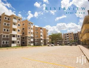 2 and 3br Apartments for Sale in Athiriver