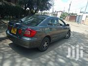 Toyota Premio 2006 Gray | Cars for sale in Nairobi, Kasarani