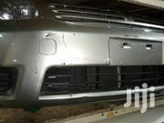 Raum Nosecut | Vehicle Parts & Accessories for sale in Nairobi, Nairobi Central