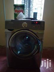 Samsung Commercial Washer 14kg | Home Appliances for sale in Kajiado, Ongata Rongai