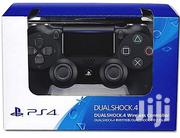 Sony PS4 Pad Dual Shock 4 - Wireless Controller | Video Game Consoles for sale in Mombasa, Jomvu Kuu