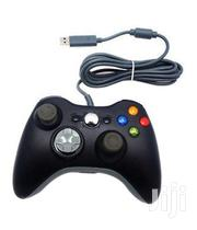 Xbox Game Pads   Laptops & Computers for sale in Nairobi, Nairobi Central
