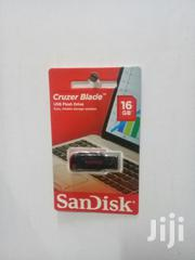 16GB Flash Disk | Computer Accessories  for sale in Nairobi, Nairobi Central