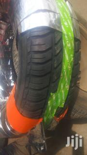 The Tyre Size 185/70/14 | Vehicle Parts & Accessories for sale in Nairobi, Ngara