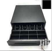 Automatic Keylock Cash Drawer | Furniture for sale in Nairobi, Nairobi Central