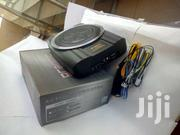 Graphic Active Underseat Sub-woofer 250W Max Output | Vehicle Parts & Accessories for sale in Nairobi, Nairobi Central