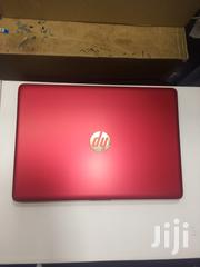 New Laptop HP 4GB Intel Core i3 HDD 1T | Laptops & Computers for sale in Nairobi, Nairobi Central