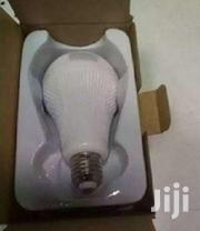 Cctv Bulb Hidden Camera | Cameras, Video Cameras & Accessories for sale in Nairobi, Nairobi Central