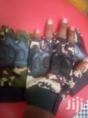 Millitary Gloves Gear | Clothing for sale in Nairobi, Nairobi Central