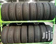 195r15 Yokohama Tyre's Is Made In Japan | Vehicle Parts & Accessories for sale in Nairobi, Nairobi Central