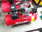 100litres Air Compressor | Manufacturing Equipment for sale in Nairobi, Kilimani
