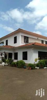 5 Bedroom Own Compound House In A 1.2 Acre Piece Of Land In Nyali | Houses & Apartments For Rent for sale in Mombasa, Ziwa La Ng'Ombe
