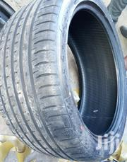 245/35R22 Brand New Accelera Tyres | Vehicle Parts & Accessories for sale in Nairobi, Nairobi Central