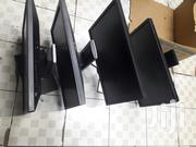 22inch Monitor Wide | Computer Monitors for sale in Nairobi, Nairobi Central