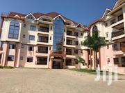 Prime Apartment For Sale | Houses & Apartments For Sale for sale in Mombasa, Bamburi