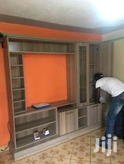 Carpenter And Interior | Construction & Skilled trade CVs for sale in Nairobi, Embakasi