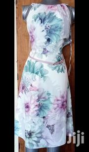 Floral Dresses | Clothing for sale in Kiambu, Juja