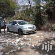 Toyota Allion 2006 Silver | Cars for sale in Nairobi, Riruta
