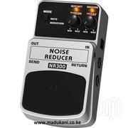Behringer NR300 Noise Reducer Noise Reduction Effects Pedal | Musical Instruments for sale in Nairobi, Nairobi Central