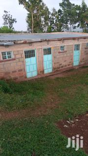 Residentials For Sale In Maseno | Short Let for sale in Kisumu, South West Kisumu