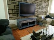 Rustic Tv Stand | Furniture for sale in Nairobi, Karura