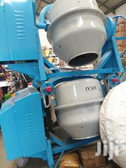 400litres Concrete Mixer | Electrical Equipment for sale in Kiambu, Muchatha