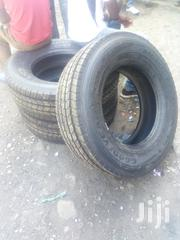 265/70R19.5 Brand New Goodyear Tires | Vehicle Parts & Accessories for sale in Nairobi, Nairobi Central
