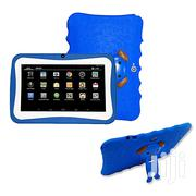 New 8 GB Blue | Tablets for sale in Nairobi, Nairobi Central