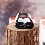 JBL Earbuds | Audio & Music Equipment for sale in Nairobi, Nairobi Central